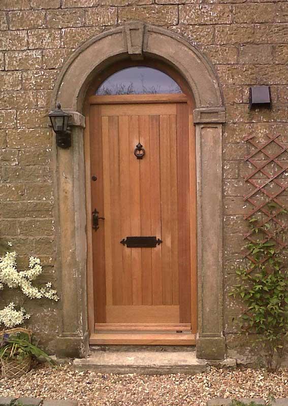 Circular Window Door : Doors ormskirk windows joinery