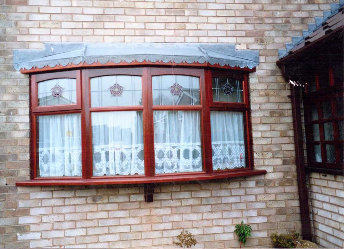 Windows Ormskirk Windows Amp Joinery