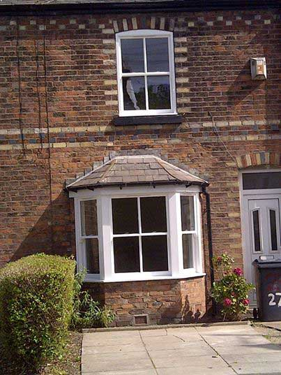 Windows Ormskirk Windows Joinery